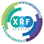 Xrf Service logo.png