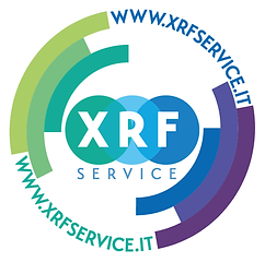 Xrf Service logo.png