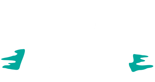 SpiritOfMidnight_Logo_2.png