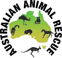 Logo_AAR.jpg