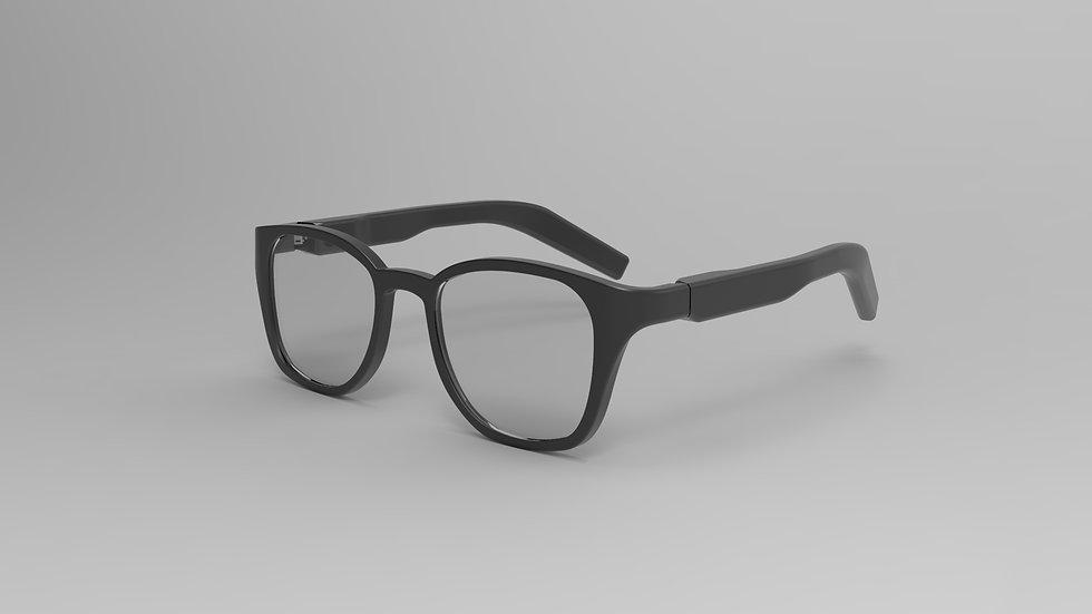 Lumos Flux Glasses