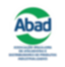 logo-abad-topo.png