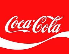 coca-cola-logo-300x235.jpg