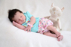 Sophia *15.07.2014