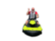 Jet Ski Sea Doo Happy Fun.png