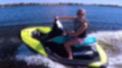 Central Florida Watersports including Jet Skis