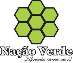 Nação Verde Araraquara