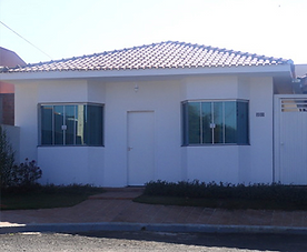 Casa Residencial Pq. Fehr.png