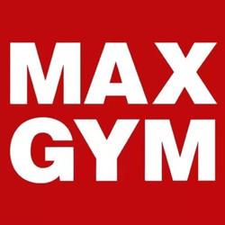 Academia Max Gym