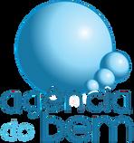 IMG-20201019-WA0089-removebg-preview.png