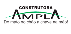 Logo Construtora Ampla.png