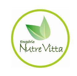 Empório Nutre Vitta