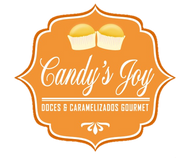 Candy's Joy .png