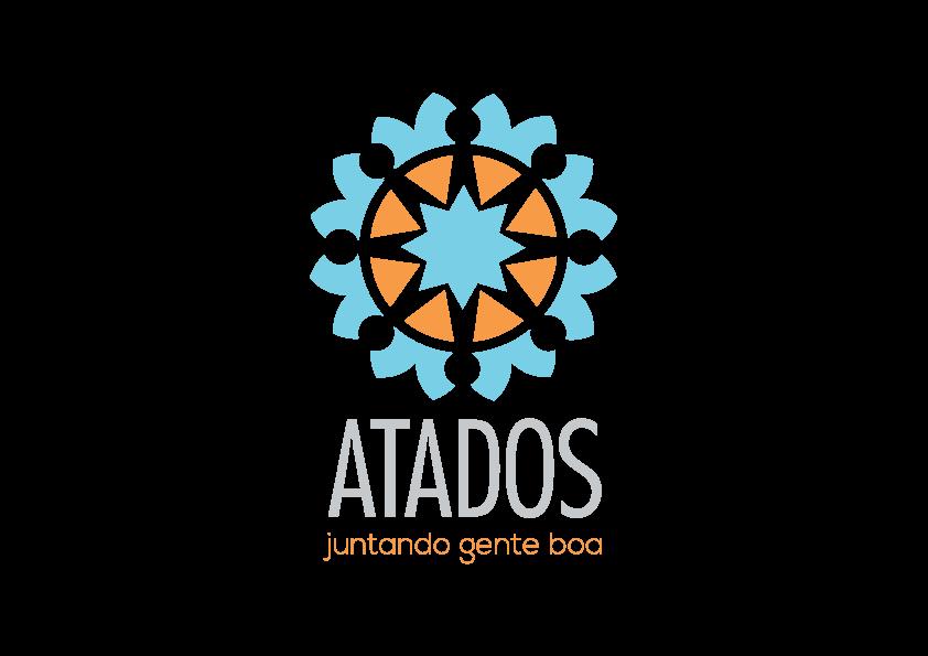 logo_atados.png