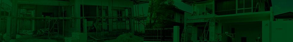 construção verde.png