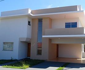 Residencial Damha II.png