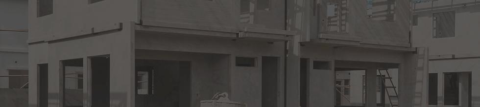 fundo casa construção.png