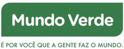 Mundo Verde Araraquara