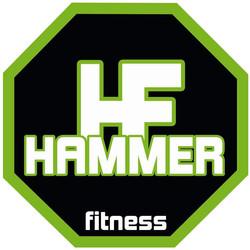 HF hammer