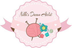 Nikki's Dream Ateliê