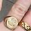 Thumbnail: Smiley Ring