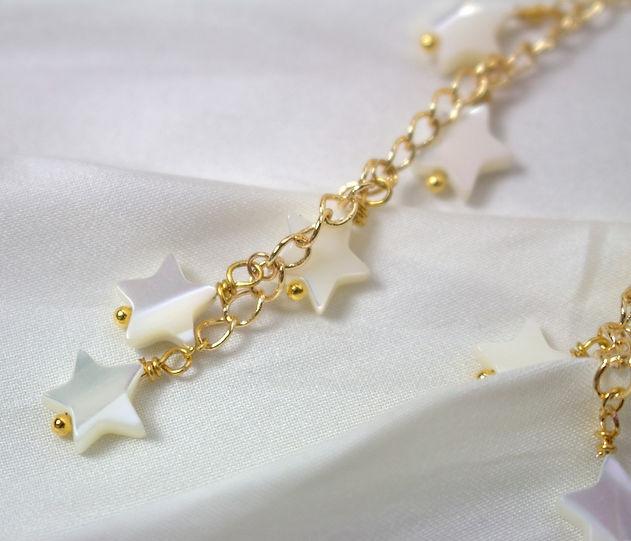 pearl stars_edited.jpg