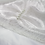 Thumbnail: Pearl Front Bralet