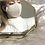 Thumbnail: Super Soft Suede Masks