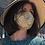 Thumbnail: Sequin Face Masks