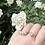 Thumbnail: Fiiu Pearl Wrap Ring