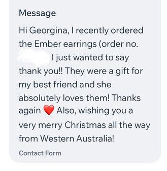 Georgina Clare - Email Review Penelope.jpg