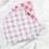 Thumbnail: Tully Cotton Masks