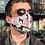 Thumbnail: Camo MAGIC Mask! - UV Colour changing