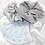 Thumbnail: Mask & Scrunchie Mystery Bundles