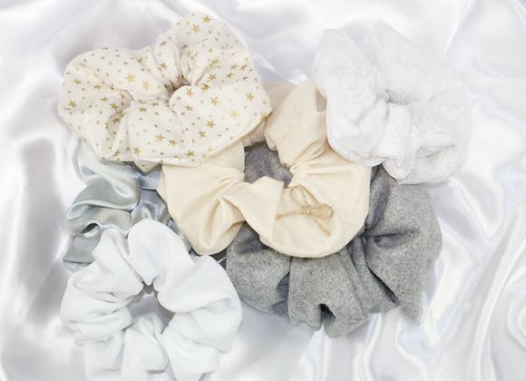 Mystery Scrunchies Bundle