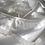 Thumbnail: Pearl Embellished Bra