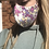 Thumbnail: Colour Me In 70s Print Colour Changing Mask
