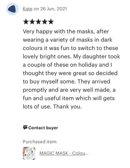 Esty Review Stormy Colour Changing Mask.jpg