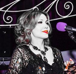 Aida KALY