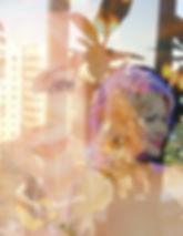 PicsArt_08-06-08.51.54.jpg