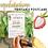 Thumbnail: Master your Metabolism Printable Postcard