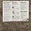 Thumbnail: Crunchi Skincare TriFold Brochure