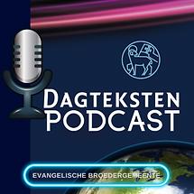 EBGpodcast.png