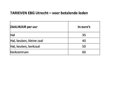 TARIEVEN EBG Utrechtbetleden.jpg