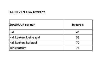 TARIEVEN EBG Utrecht.jpg