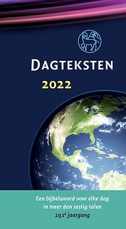 Omslag_Dagteksten_2022_VOORKANTD-202109011641240200.png