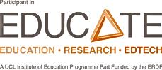 EDUCATE Standard Participant Logo.png