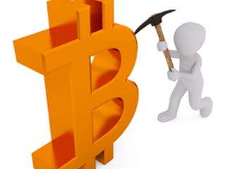Bitcoin Will Make Banks Obsolete!