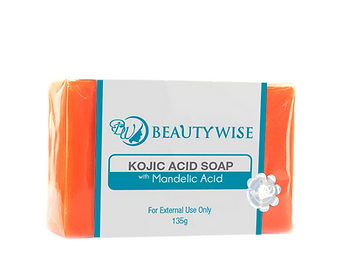 Kojic Acid Soap with Mandelic Acid.png