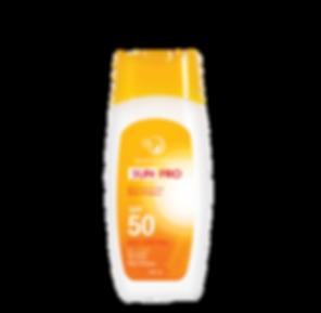SunPro Lotion.png